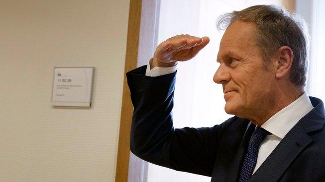 Jednání ohledně obsazení vrcholných pozic EU se táhnou
