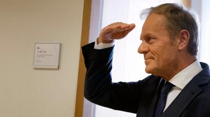 Summit ohledně obsazení vrcholných pozic EU byl přerušen