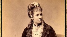 Maria_Theresa_of_Austria-Este,_Queen_of_Bavaria