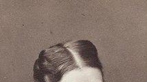 Marie Tereza Rakouská-Este