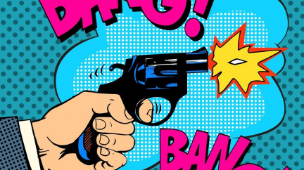 Komentář: Střílet, či nestřílet v Karlových Varech?