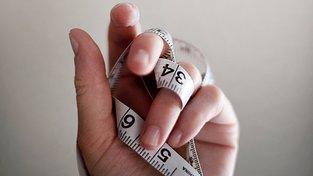 Spalovač tuků využijete nejen v dietě. Tušili jste, že může mít vliv i na potenci?