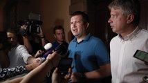 Rada pro sociální demokraty: Vidět si dál než na špičku nosu