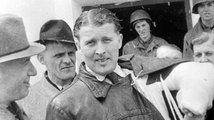 Von Braun pomáhal Hitlerovi i Americe