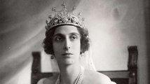 Stala se královnou, byť po tom netoužila