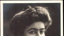 Luisa Mountbattenová