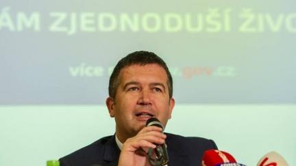ČSSD povýšila spor s naším otcem na politický zájem, říkají potomci právníka Altnera