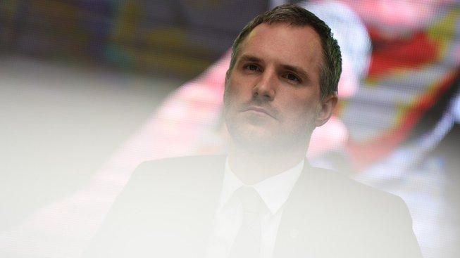 Pražský primátor Zdeněk Hřib upozornil, že kritizovaný bod nemá ve smlouvách s Pekingem například Londýn