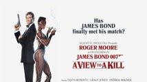 Škoda, že Jamese Bonda nebude hrát černoška