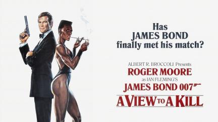 Komentář: Škoda, že Jamese Bonda nebude hrát černoška