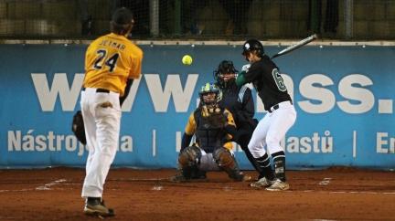 Český softball je na vzestupu. Muži chtějí do absolutní špičky, ženy touží po olympiádě