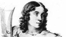 'Prokletá básnířka' svou lásku tajila dokonale