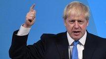 Rozhodnuto: Novým britským premiérem bude Boris Johnson