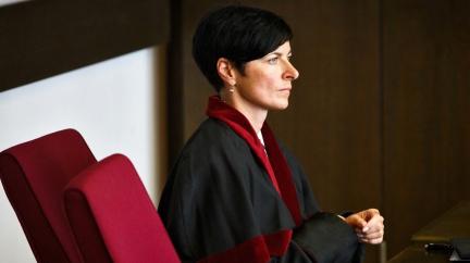 O případné obžalobě Babiše může být jasno koncem srpna, míní Bradáčová