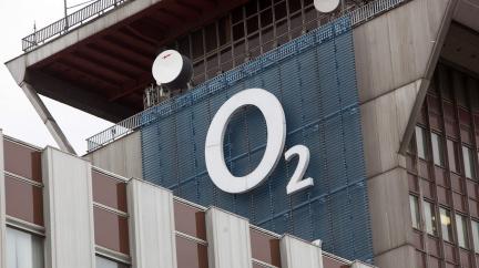 Aktualizováno: Brusel viní české firmy O2, T-Mobile a CETIN z omezování konkurence