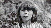 255px-Tove_Jansson_1923