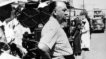 Alfred Hitchcock byl mistr žertů, i jeho však vypekli