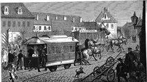 Konesprezna_tramvaj_Praha_1876