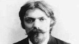 František Lexa je považován za zakladatele české egyptologie