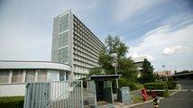 Policie obvinila exnáměstka civilní rozvědky z podvodu