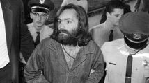 Řádění Mansonovy sekty bylo krvavou tečkou za érou hippies
