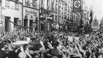 Začátek druhé světové války