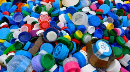 Nový trend dnešní doby: Jak se dá žít bez odpadu?