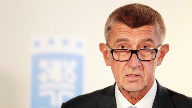 Státní zástupce zastavil stíhání Andreje Babiše a dalších obviněných