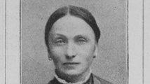 338px-Josefa_Naprstkova_1898_Eckert (1)