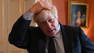Britští konzervativci už v Dolní sněmovně nemají většinu