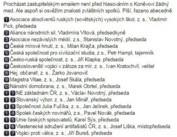 spolky-ad-konev