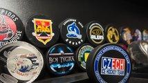 Valašské puky dobývají svět. A co NHL?