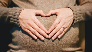 Toužíte otěhotnět? Zkuste si vypočítat své plodné dny