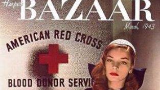 Lauren_Bacall_Harper's_Bazaar_1943_Cover