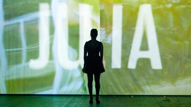 Přijďte na Pražské křižovatky – třetí ročník mezinárodního divadelního festivalu!