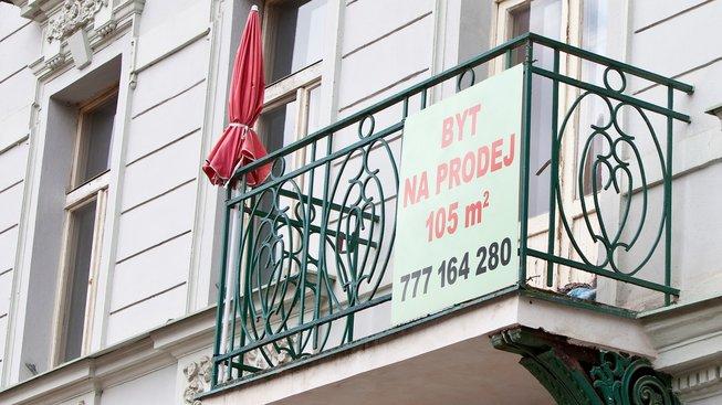 profimedia-0161536753bytnaprodej
