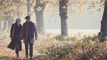 Jak se žije dnešním seniorům? Jde to aktivně i moderně