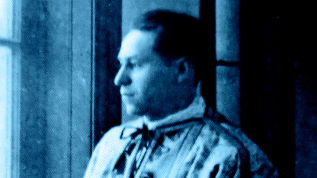 Bohuslav Burian