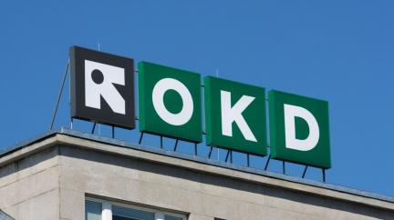 Sněmovní komise k OKD podá trestní oznámení na ministry i podnikatele