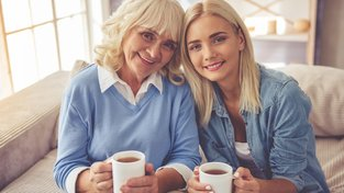 Řešíte své ženské zdraví? Uvařte si čaj z kontryhele