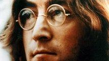 OBRAZEM: John Lennon by ve středu oslavil 79. narozeniny
