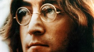 John Lennon by se 9. října dožil 79 let