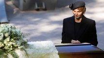 Pohřeb Gotta