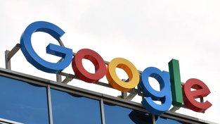 Google vydavatelským domům ve Francii nehodlá platit žádné poplatky za užívání úryvků z textu