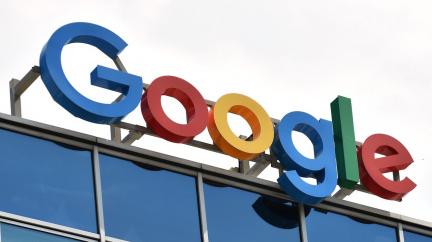 Google musí zaplatit. Francouzský úřad uložil společnosti pokutu za upřednostňování vlastní reklamy