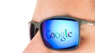 """""""Více než 90 % celého reklamního byznysu Googlu je založeno na vyhledávání."""""""
