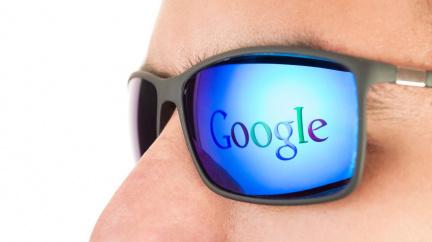 Najdete u nás i dezinformační weby, taková je už svoboda slova, říká šéf Google News