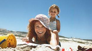 Češi podceňují zdravotní rizika na exotické dovolené