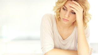 Alopecie: Velký problém mající řešení