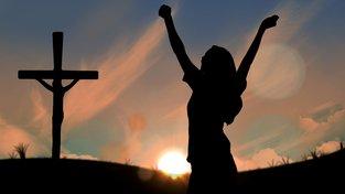 Více než čtyři tisíce křesťanů ročně zahynou pro svou víru